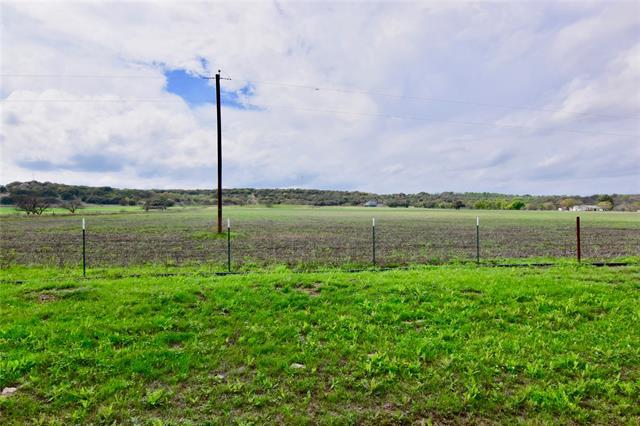 2573 County Road 235, Brownwood, TX 76801
