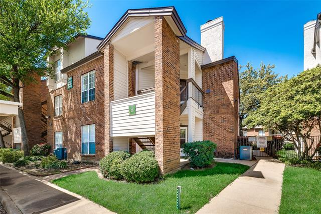 2500 Ascension Boulevard, Arlington North in Tarrant County, TX 76006 Home for Sale