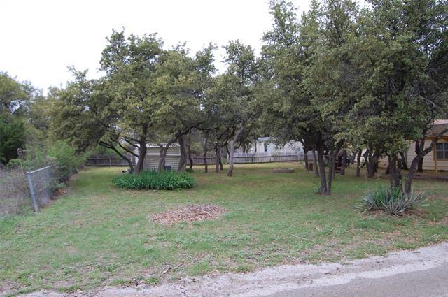 8037 Cr 604, Brownwood, TX 76801