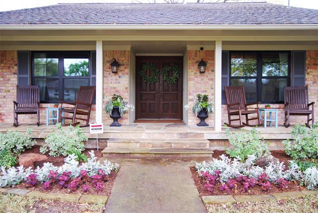 7018 Cliffbrook Drive, Addison, Texas