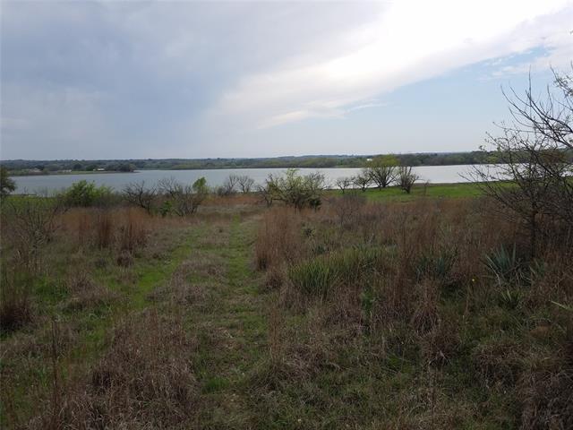 Tbd Comanche Lake Rd, Comanche, TX 76442