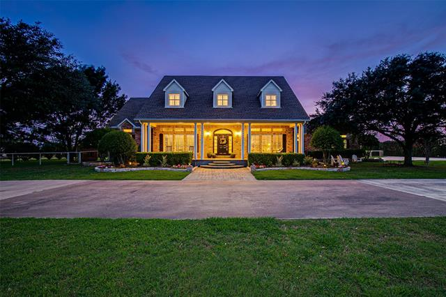 1046 Anna Cade Road, one of homes for sale in Rockwall