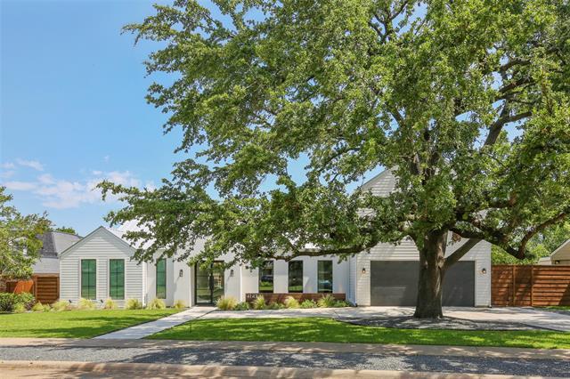 4147 S Better Drive, Preston Hollow, Texas