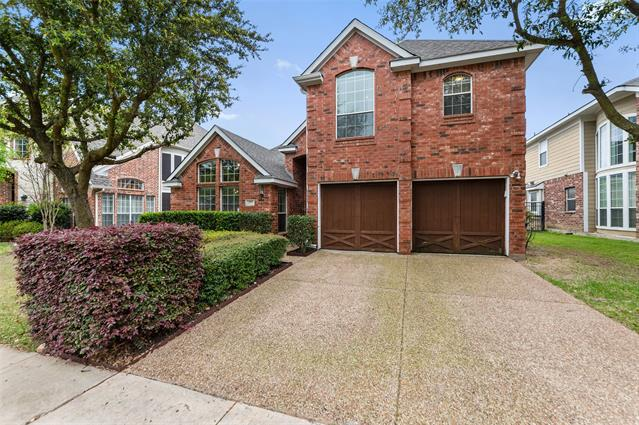 377 Fairlanding Avenue, Fairview in Collin County, TX 75069 Home for Sale