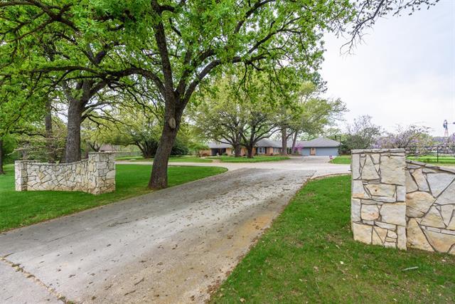 3710 Granada Trail, Denton, Texas