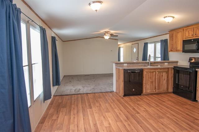 2501 W Main Boulevard, Brownwood, TX 76801