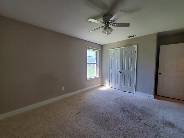 3317 White Oaks Drive, Abilene, TX 79606