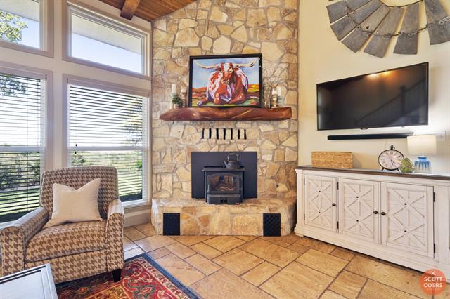 5400 Healer Lane, Brownwood, TX 76801