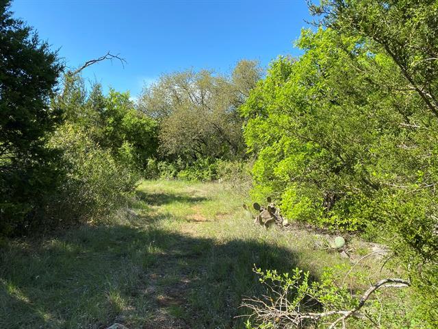1200 Highway 2214, Eastland, TX 76448