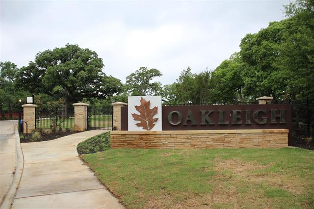 5611 Winnie, Colleyville, Texas