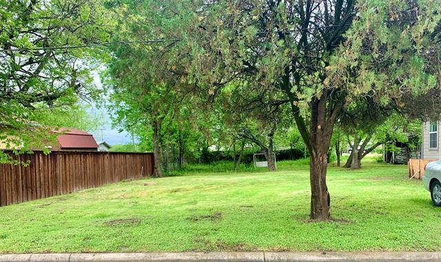811 E 16th Avenue, Corsicana, Texas