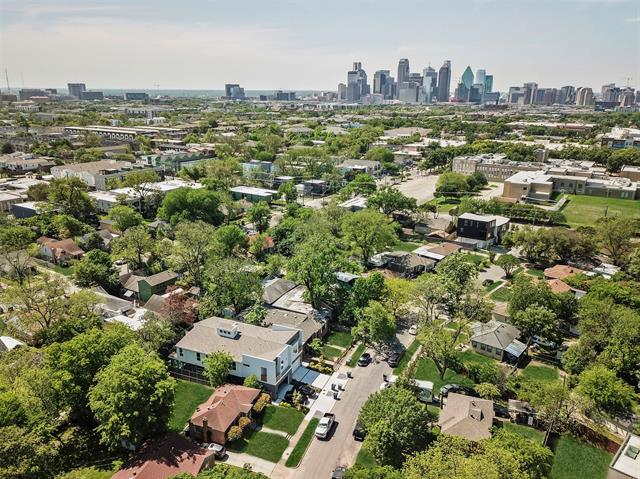 4528 Weldon Street, Dallas East, Texas