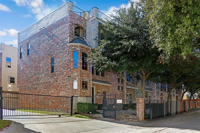 One of Dallas East 3 Bedroom Homes for Sale at 4115 Lafayette Street