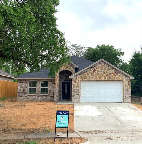 2806 Ross Avenue, Fort Worth Far North, Texas