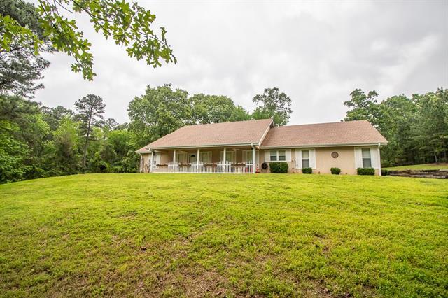 13190 County Road 470, Tyler, Texas