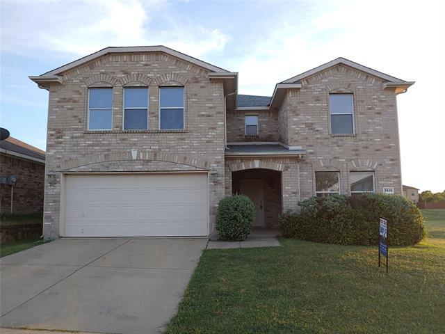 3925 Mantis Street, Fort Worth Far North, Texas