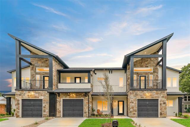 410 N Pecan Street, one of homes for sale in Arlington North