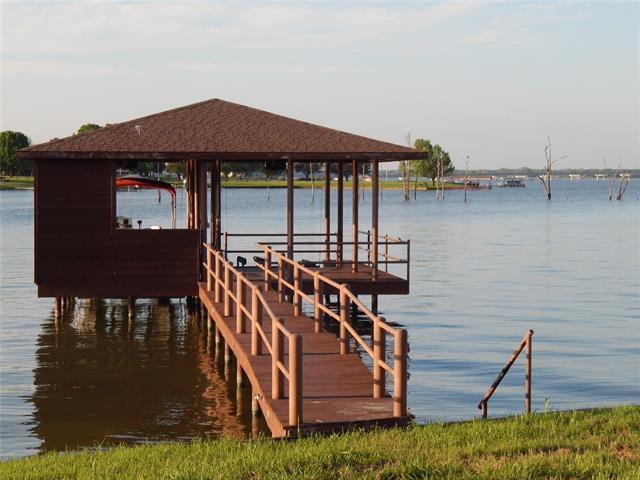 L 5-7 Moonlight Point, one of homes for sale in Corsicana