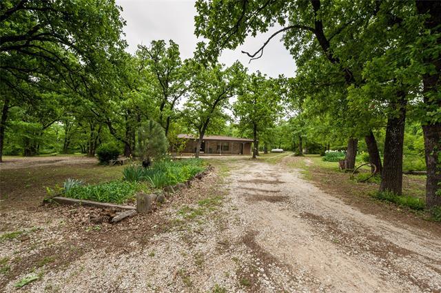 3850 Holland Lane, Denton, Texas