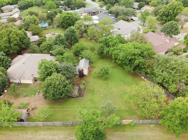 2108 Lea Meadow Circle, Corinth, Texas