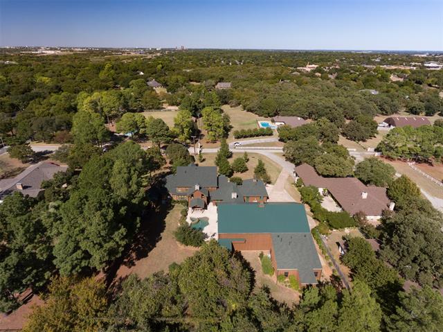 828 El Cielito Street, Denton, Texas