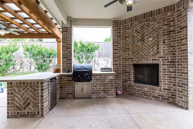 794 York Drive, Rockwall in Rockwall County, TX 75087 Home for Sale