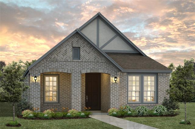 4863 Claire Lane, Fairview in Collin County, TX 75069 Home for Sale
