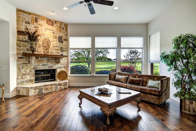935 Scenic Ranch Circle, Fairview in Collin County, TX 75069 Home for Sale