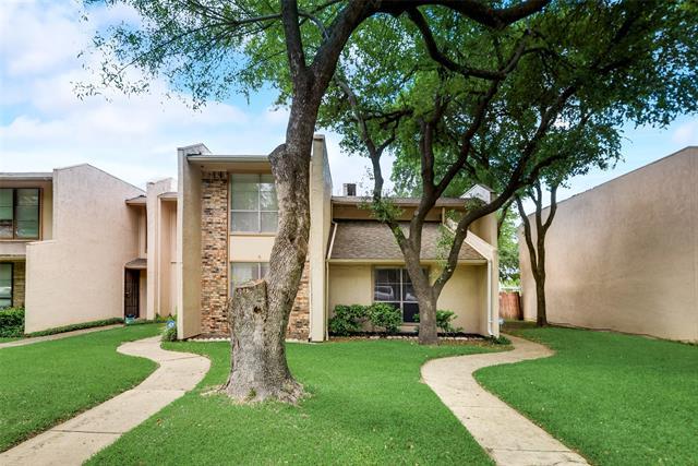 401 Arborview Drive, Garland, Texas