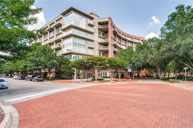 5055 Addison Circle, Addison in Dallas County, TX 75001 Home for Sale