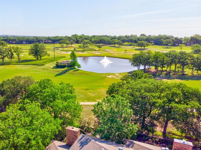 2005 N Saint Andrews Court, Arlington North in Tarrant County, TX 76011 Home for Sale