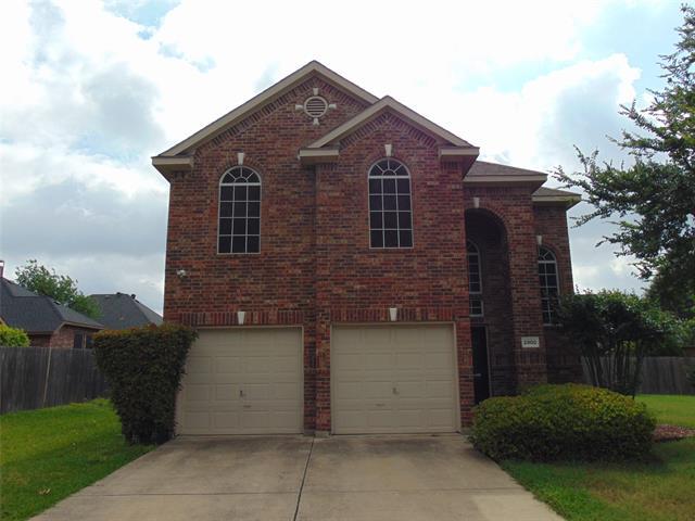 2900 Windridge Lane, Corinth, Texas