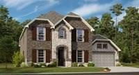1496 Primrose Place, Haslet, Texas