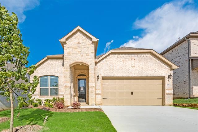 10316 Linger Lane, Fort Worth Far North, Texas