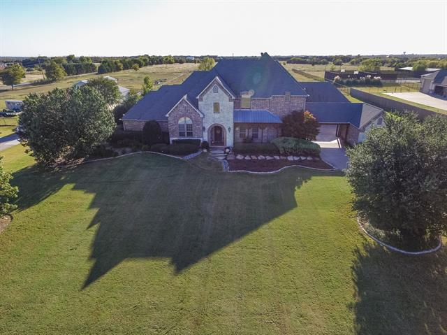 570 Cullins Road, one of homes for sale in Rockwall