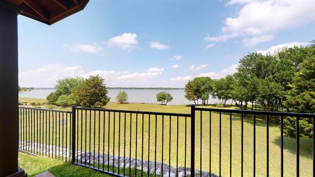 4301 Kettering Drive, Garland in Dallas County, TX 75043 Home for Sale