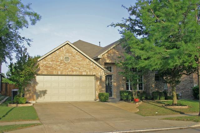 8916 Hawley Drive, Fort Worth Far North, Texas