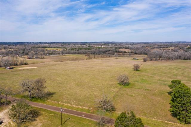Tbd County Road 43, Tyler, Texas