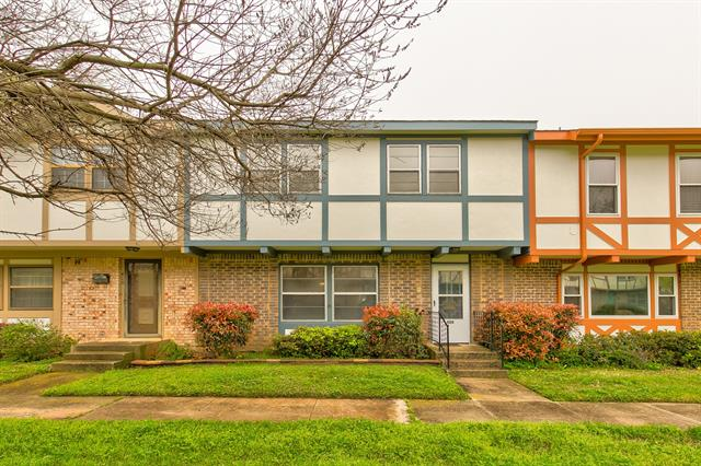 408 Westview Terrace, one of homes for sale in Arlington Central