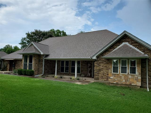 125 N Pearson Lane N, Hidden Lakes, Texas