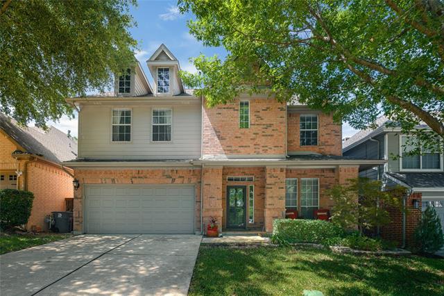 2238 Ash Grove Way, Dallas Northeast, Texas