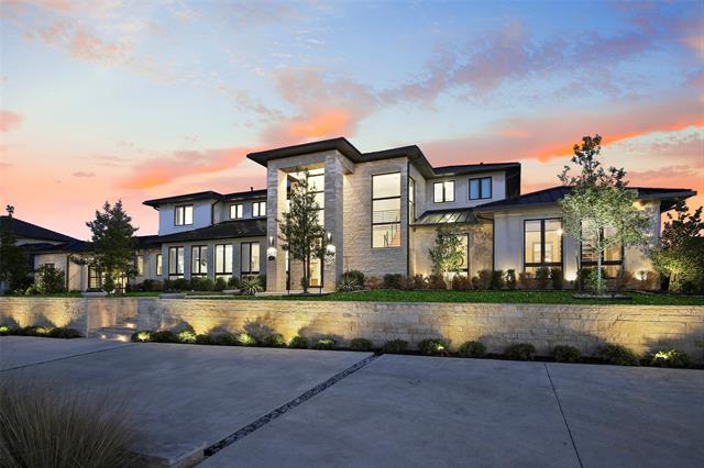 2353 Lilac Lane, Frisco, Texas