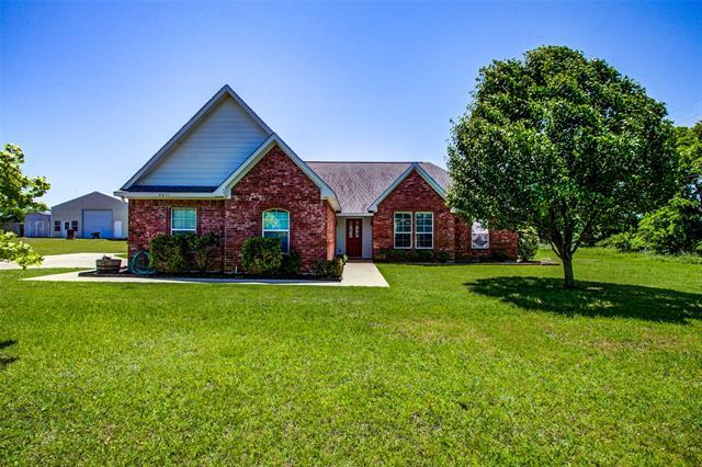 2051 County Road 407, Princeton, Texas