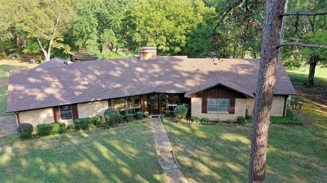18287 County Road 122, Tyler, Texas