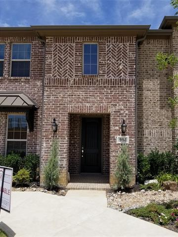 One of Euless 3 Bedroom Homes for Sale at 904 Estelle Avenue