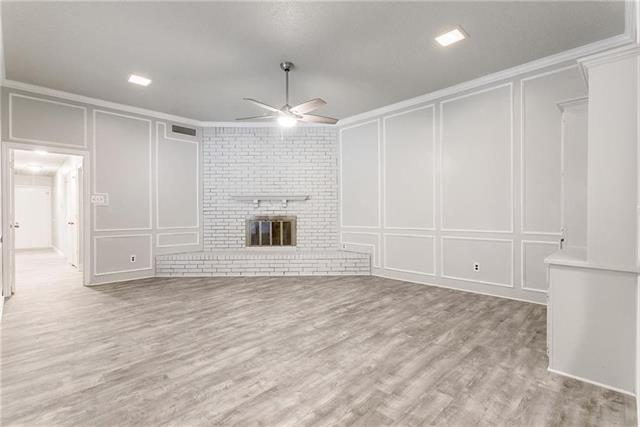 2029 Springwood Place, Carrollton, Texas