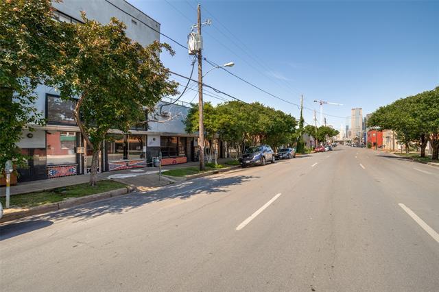 3031 Clover Street, Dallas East, Texas