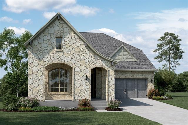 7622 Coronado Drive, Rowlett, Texas