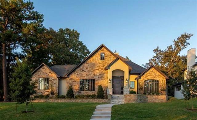 4555 Cascades Boulevard, Tyler, Texas