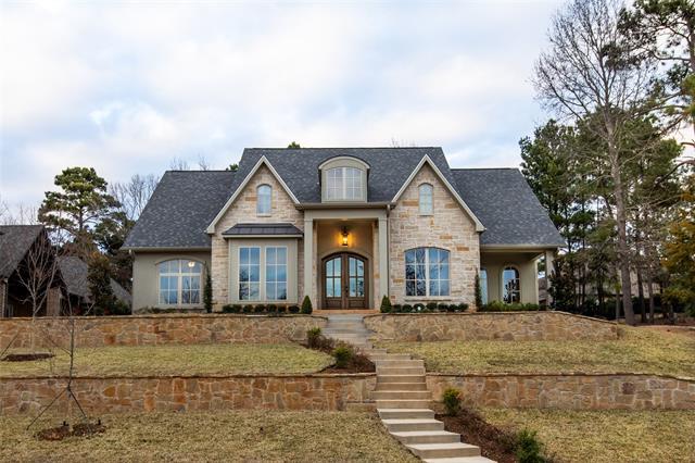 4537 Cascades Boulevard, Tyler, Texas